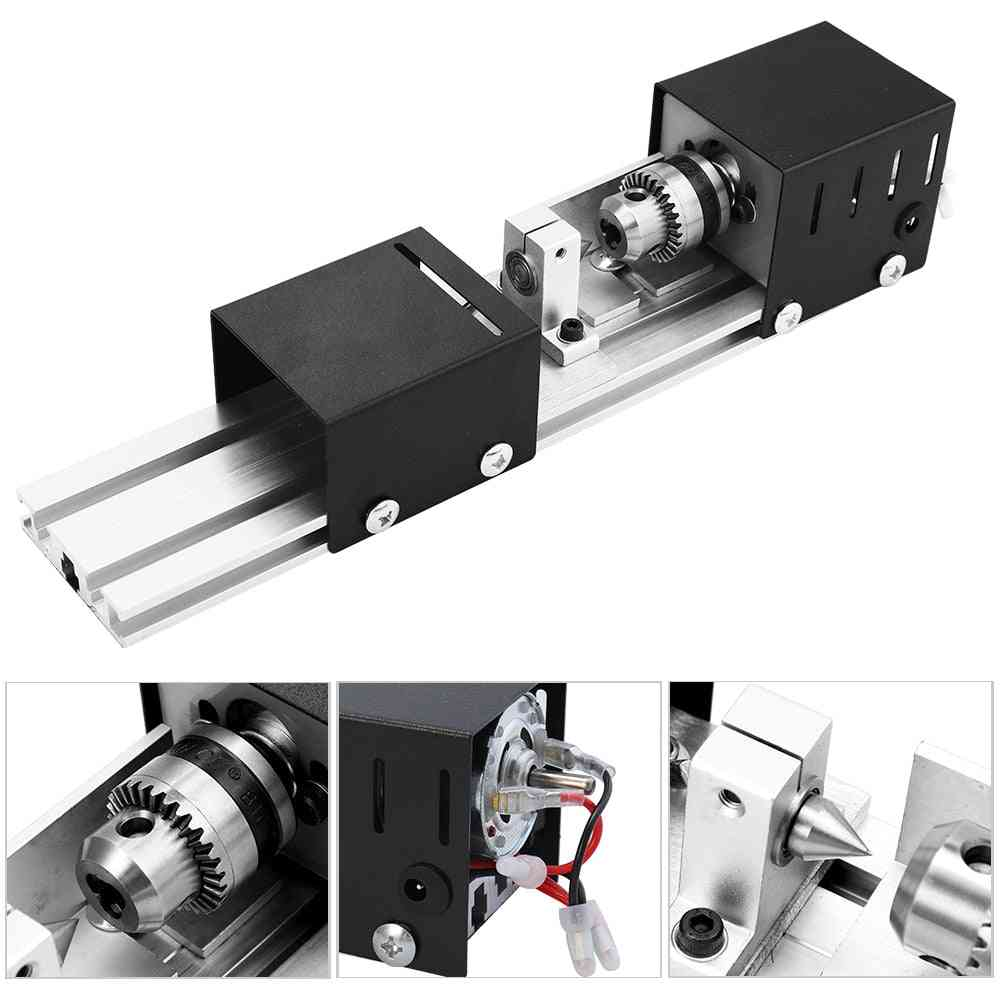 Lathe Tool Mini Lathe Cnc Milling Machine