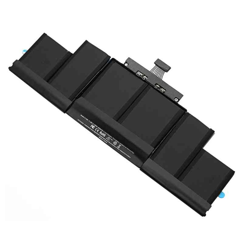 11.26v New Laptop Battery For Macbook Pro 15