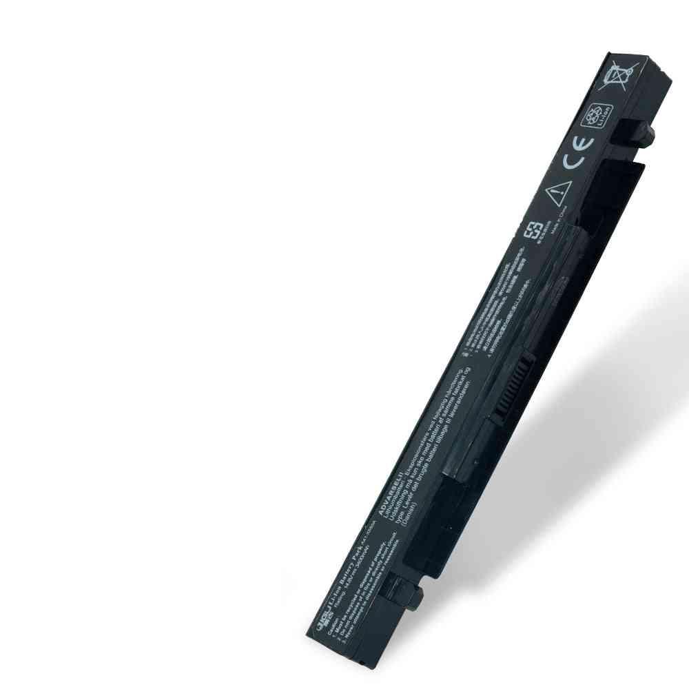14.8v Battery