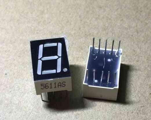 Digital Led Display Cathode