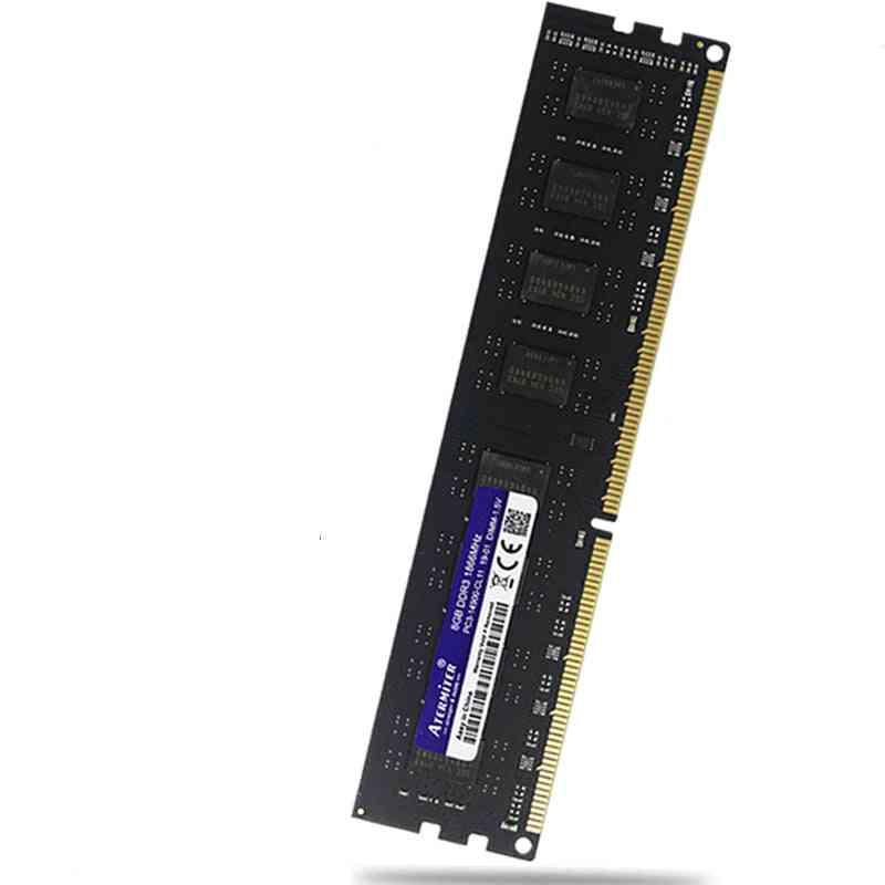 Pc Memory Ram Memoria Module Computer Desktop