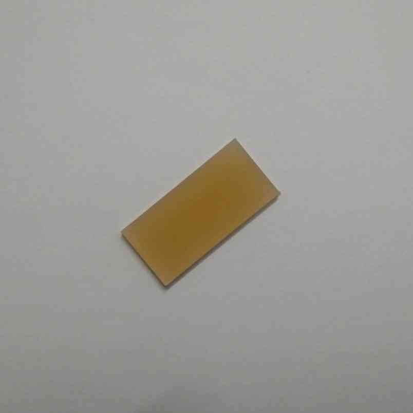 New  Stripper Pad 019-11833 Or 030-21340 Fit For Duplicator