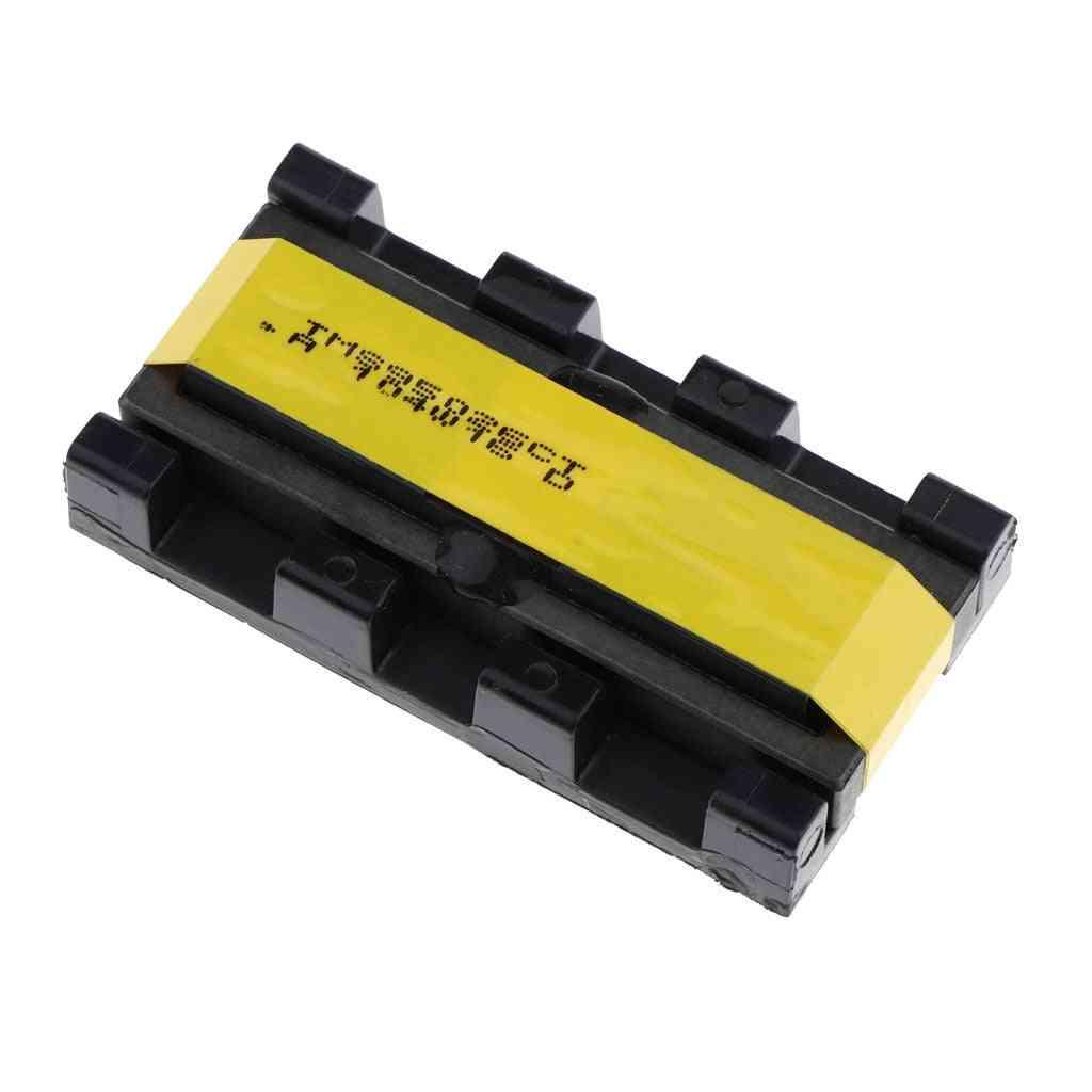 Step-up Voltage Converters, Coil Inverter