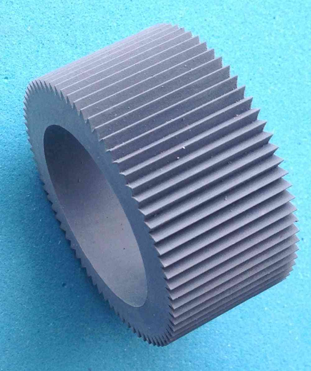 New Duplicator Pick-up Roller Fit For Riso