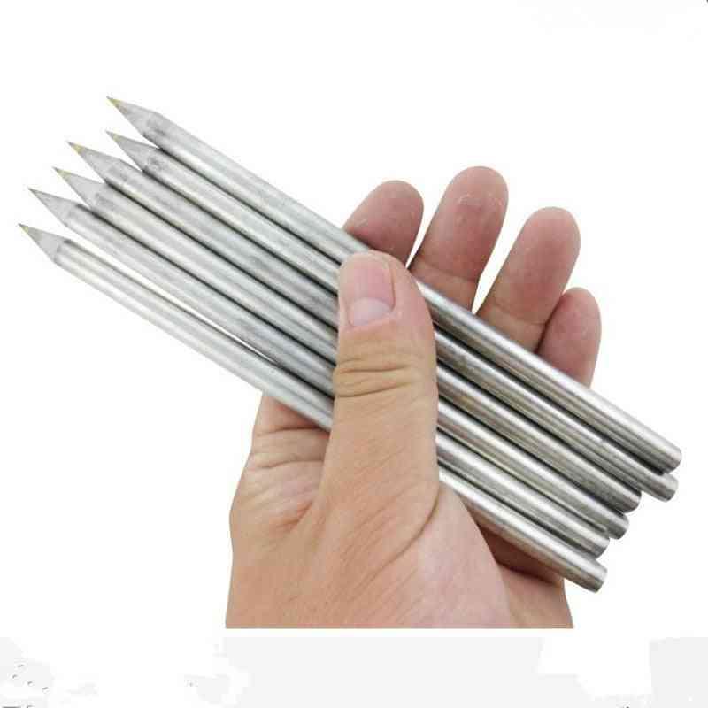 2pcs Professional Glass Tile Cutting Machine