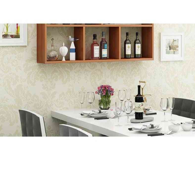 Kitchen Commercial Furniture
