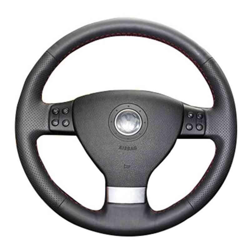 Steering Wheels & Steering Wheel Hubs