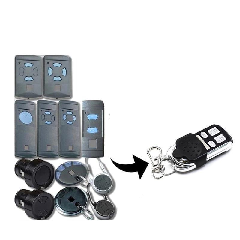 Hsm2 Hsm4 868 Marantec Digital D321d384 868 D302 868mhz Remote Control Garage Door