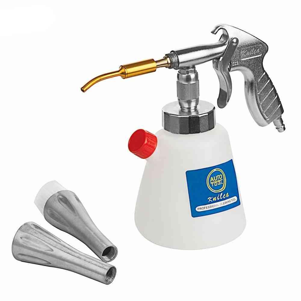 High Pressure Car Washer Tornador Foam Gun