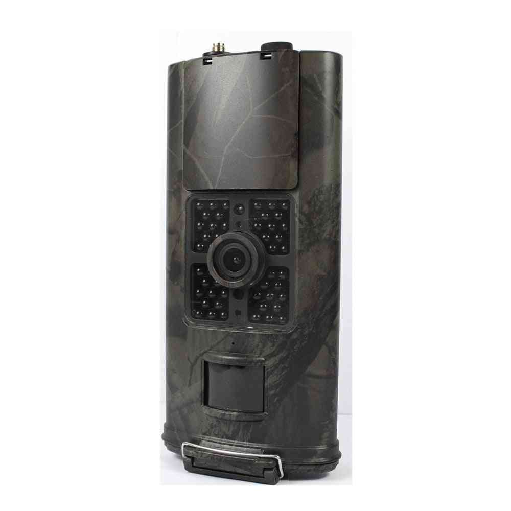 Cellular Hunting 2g Gsm Mms Sms Smtp Trail Camera Mobile