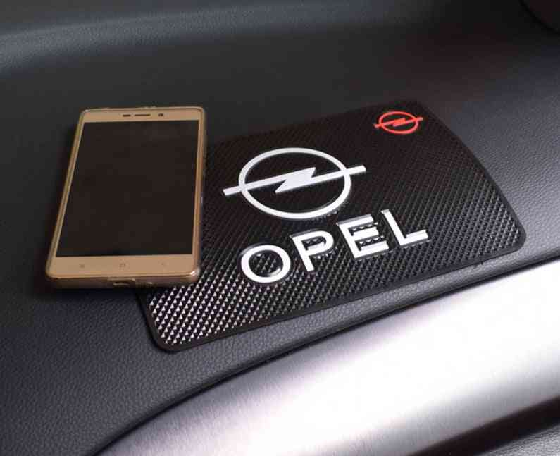 Excellent Mat Case For Opel Astra H G Corsa Insignia Antara Meriva Zafira Auto Styling