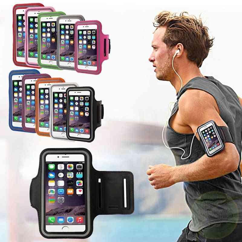 Sport Waterproof Armband