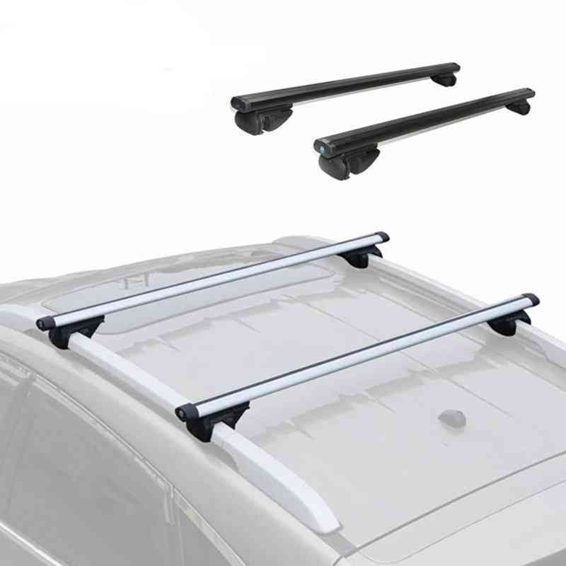 Universal Fits Car With Original Roof Rack