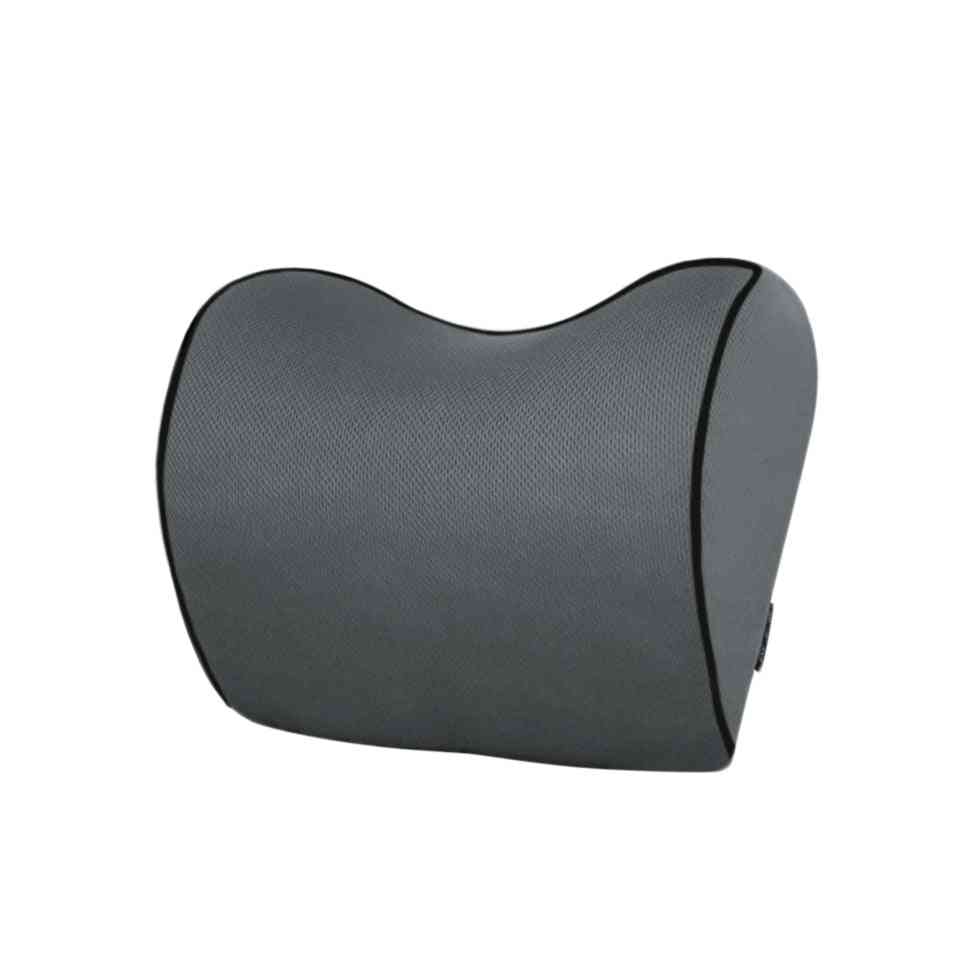 Car Headrest Neck Pillow For Seat Chair