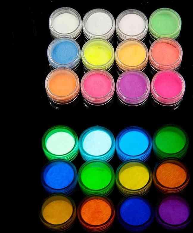 Pigment Fluffy Slime Supplies Filler Lizun