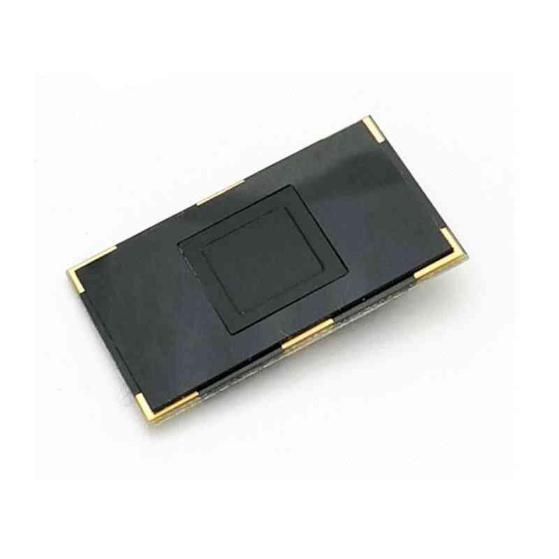 Capacitive Fingerprint Recognition Device, Module Sensor Scanner
