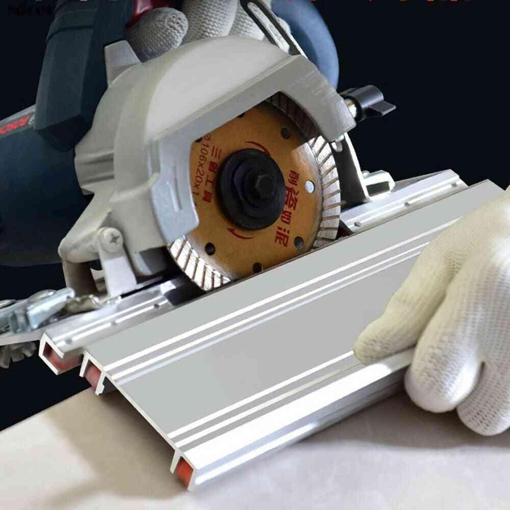45 Degree Angle Cutting Machine Support Mount Ceramic Tile Cutter Machine