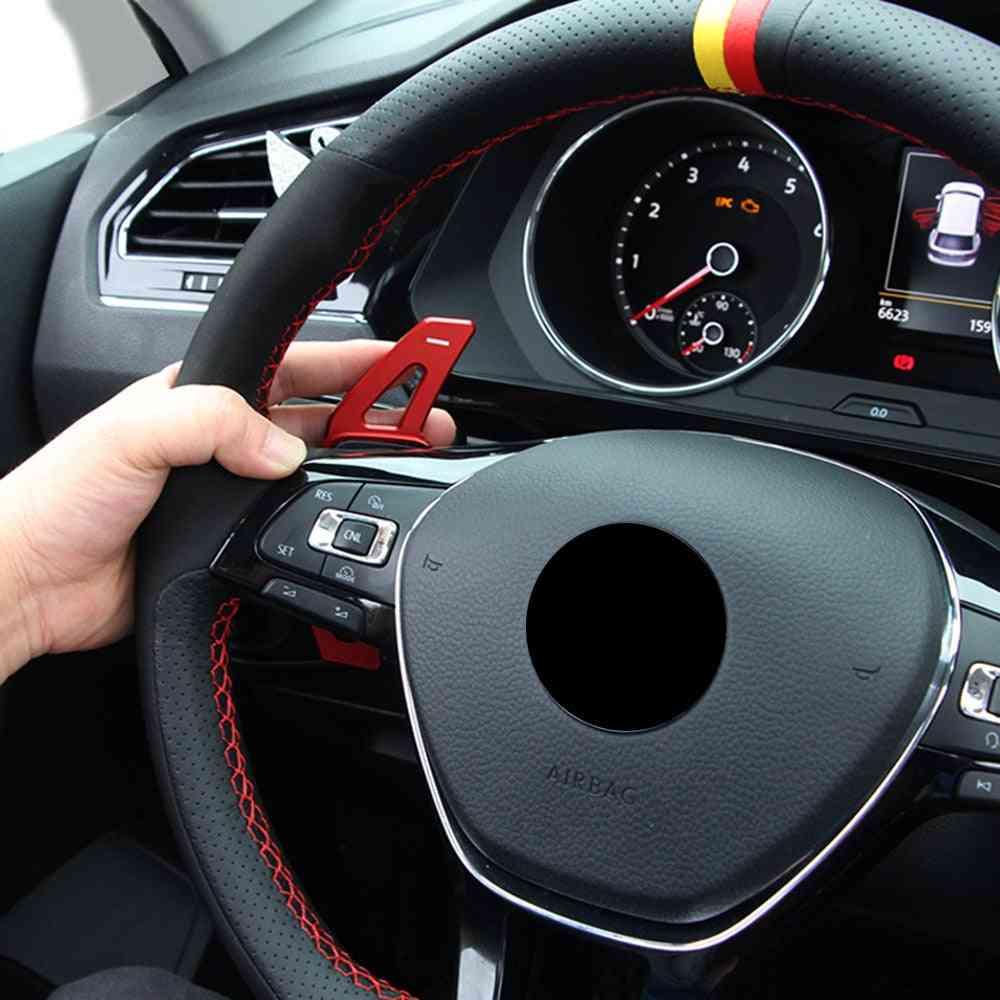 Shift Paddle For Volkswagen