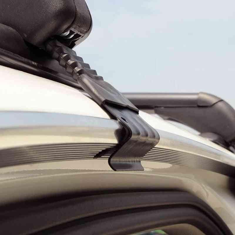 Universal Fits Car Roof Rack