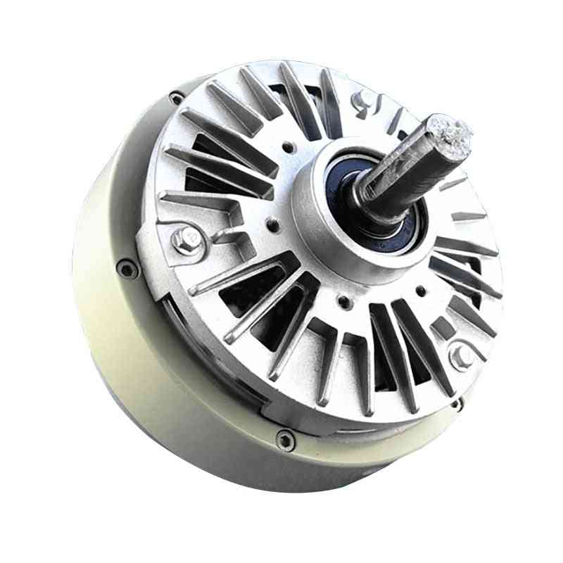 Magnetic Powder, Two-axis Clutch (fl6a-1)