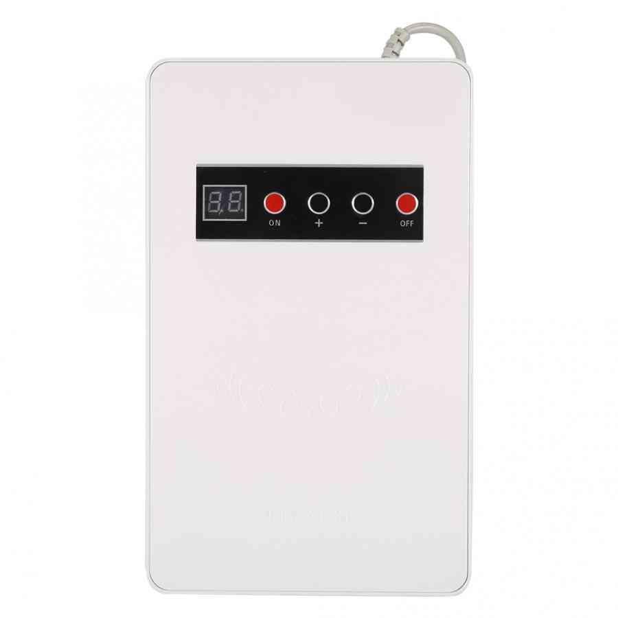Ozone Generator, Ozonator, Air Purifier, Water Food Sterilizer, Kitchen Appliance