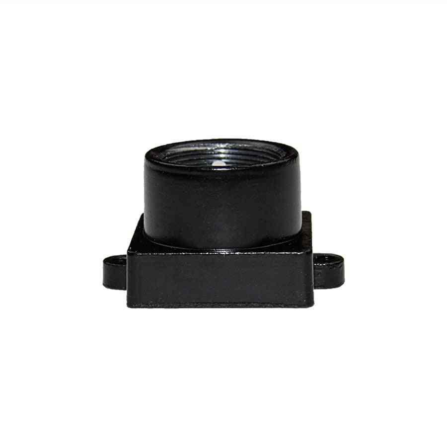 M12- Holder Lens & Mount Screw For Lens Cctv Pcb, Ip Camera Module