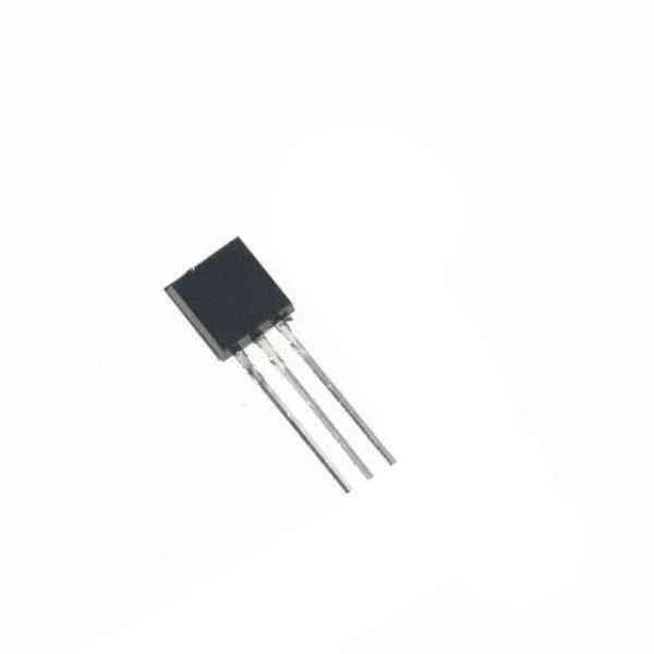 2sc1815gr To92 2sc1815 To-92 C1815 2sc1815-gr Transistor Original