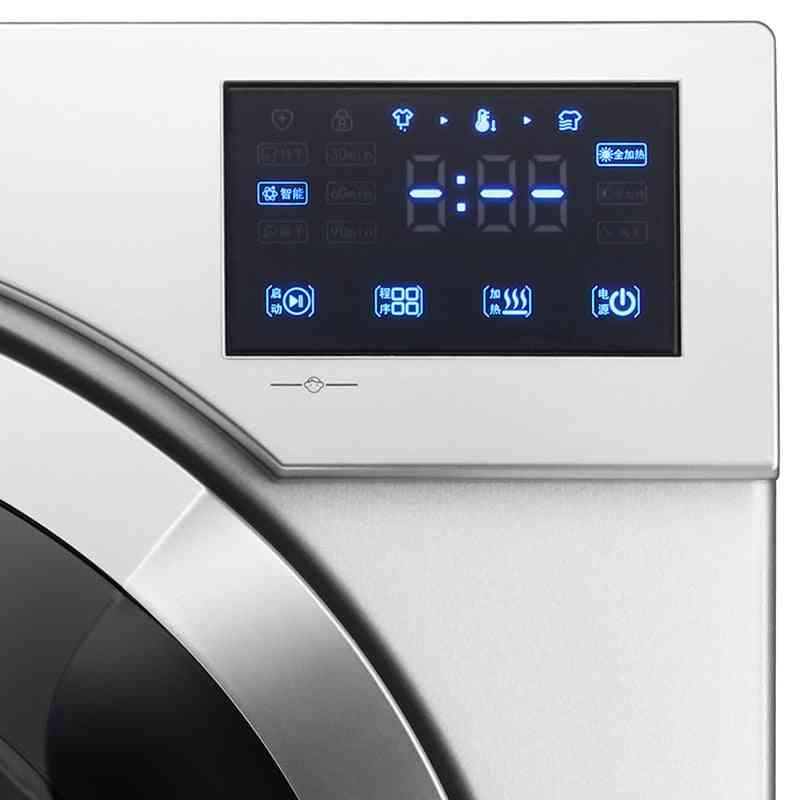 Weight Household Speed Clothes Dryer