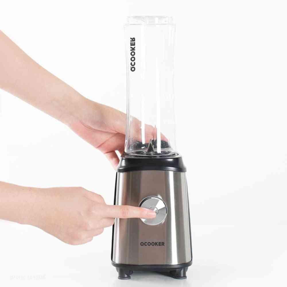 Fruit Vegetables Blenders Cup Cooking Machine