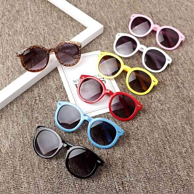 Retro Sunglasses's Shades