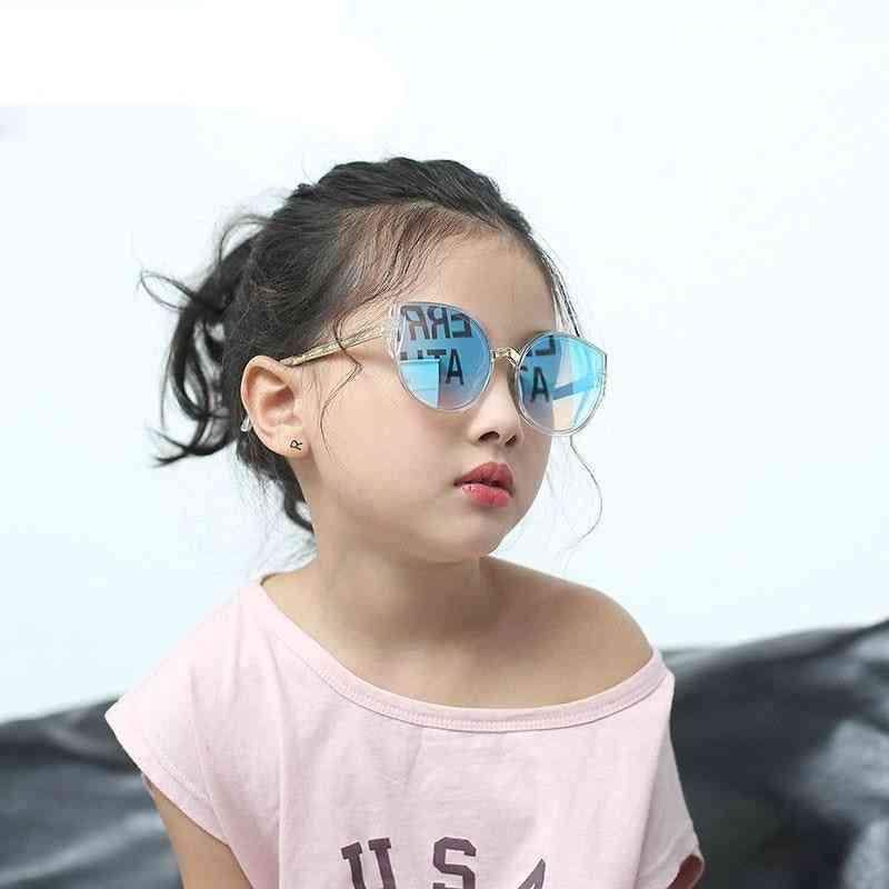 Cat Eye Sunglasses Lentes De Sol Mujer