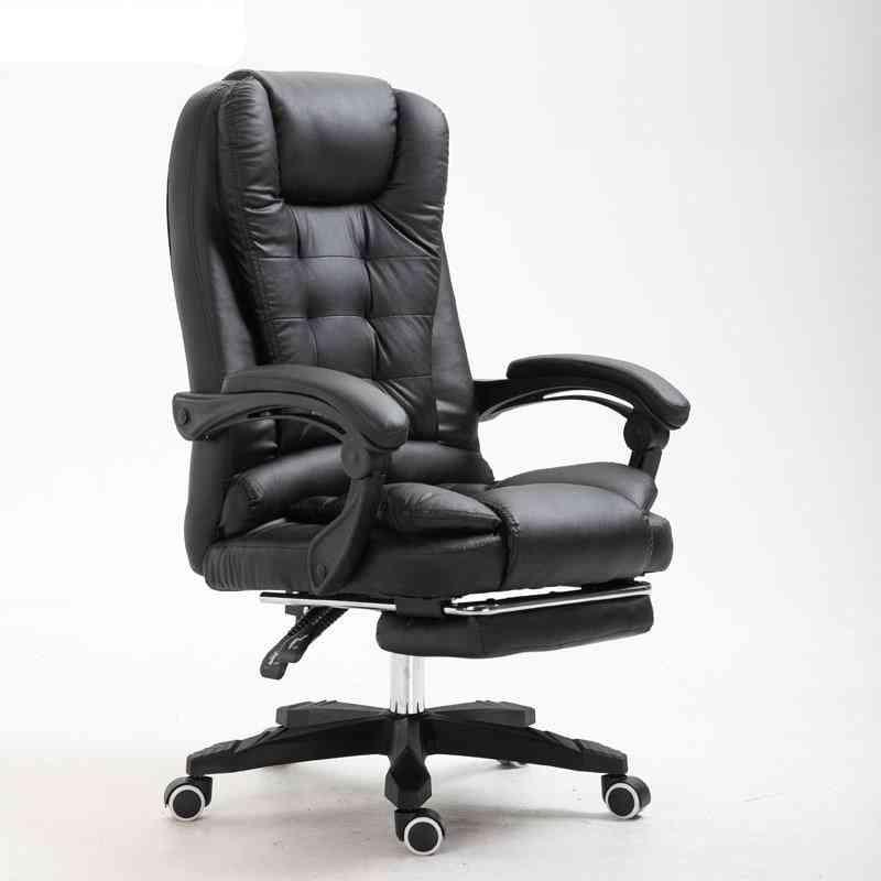 Movingable Siting Chair