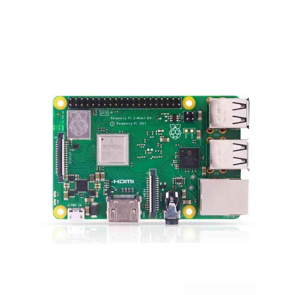 Processor Wifi Bluetooth And Usb Port