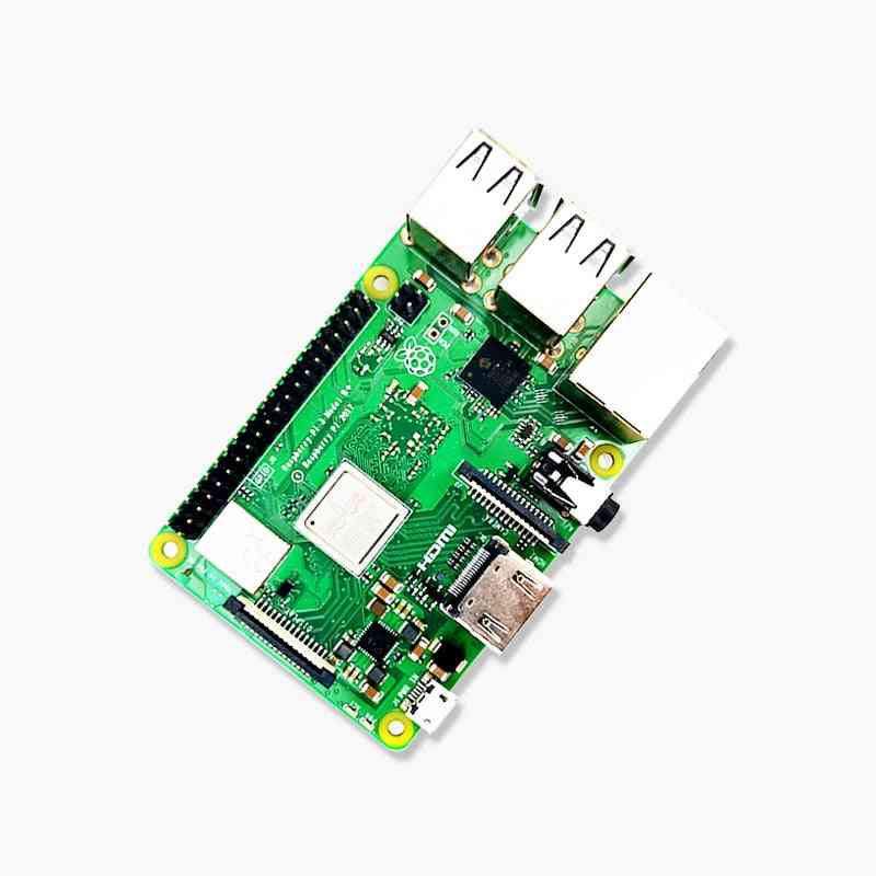 Wifi & Bluetooth  Models