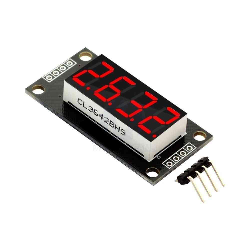 Led  Module Board For Arduino