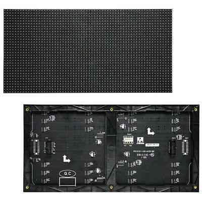 Led Matrix Pixels Smd Video Display Full Color Panel Module