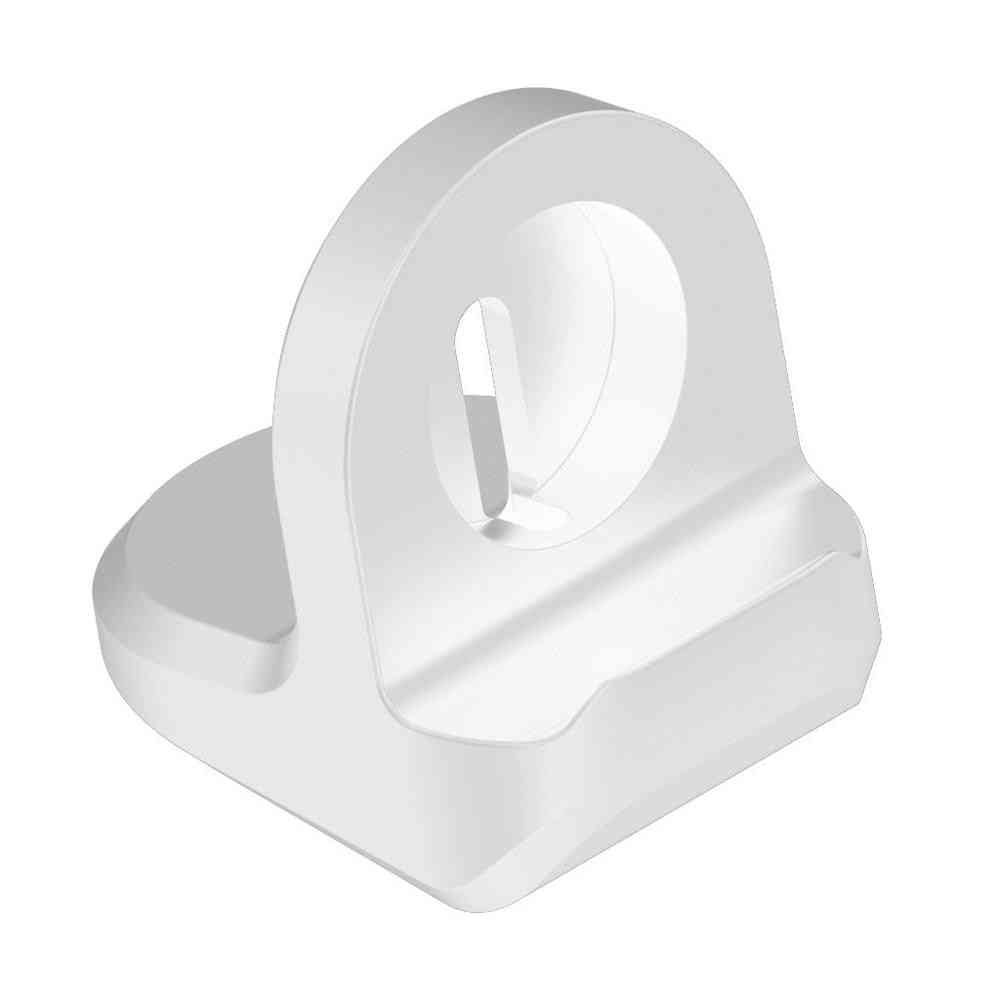 Charger Conversion, Charging Dock Stand Bracket For Smartwatch