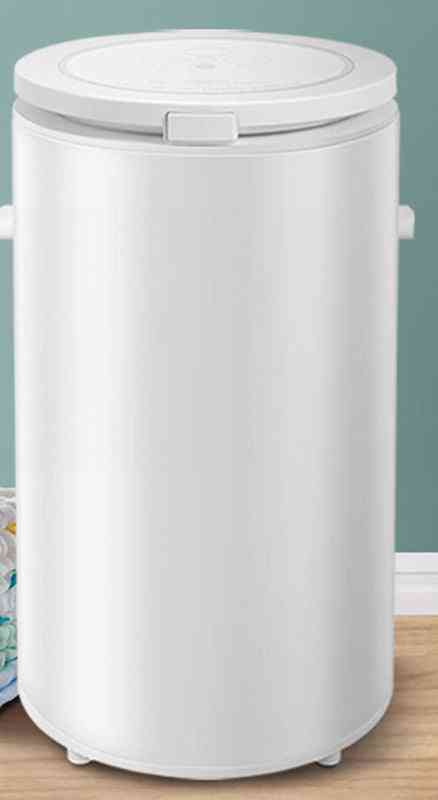 Electric Clothes Dryer, Household Sterilizer, Quick-drying, Uv Sterilization, Aromatherapy Drying Machine