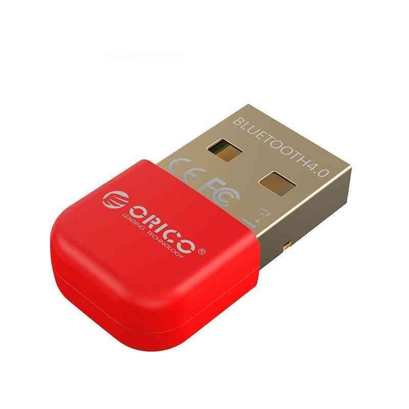 Orico Wireless Bluetooth  Adapter
