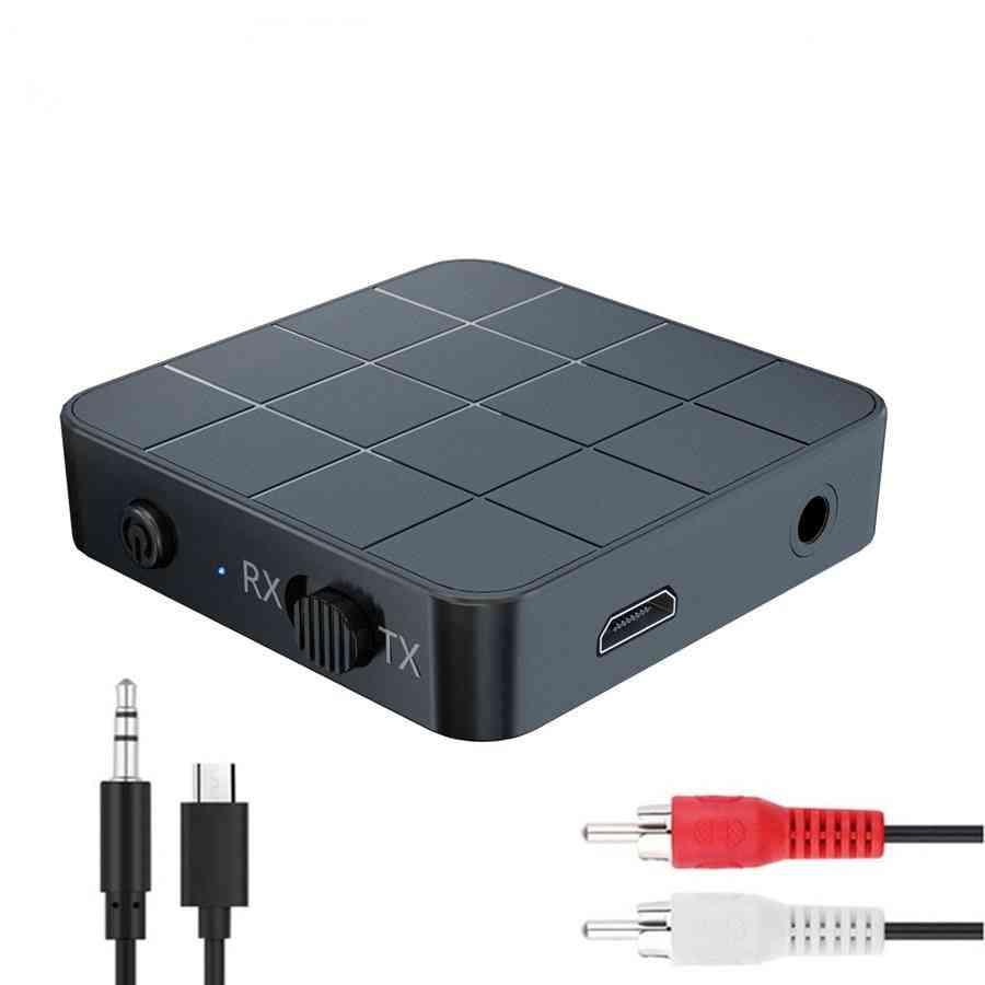 Bluetooth  Audio Receiver Transmitter