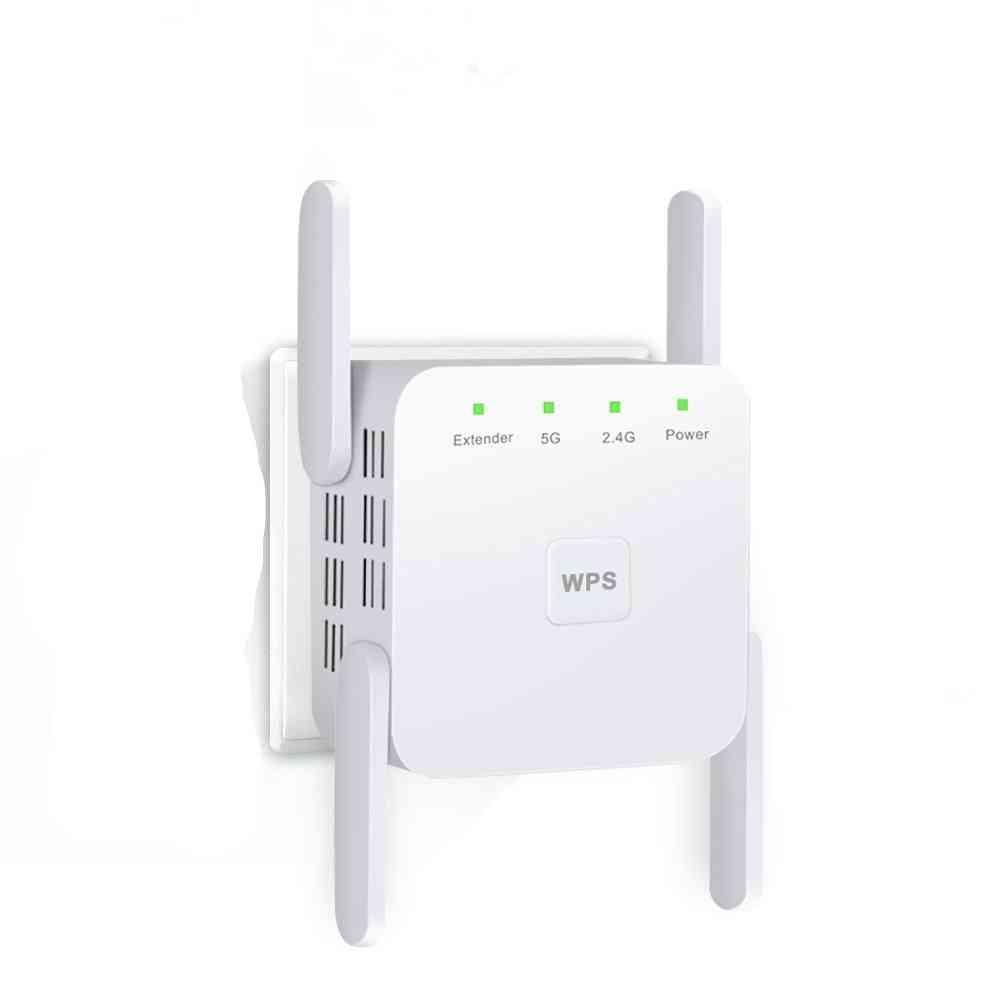 5ghz Wifi Extender 5g Amplifier Ac 1200mbps Router
