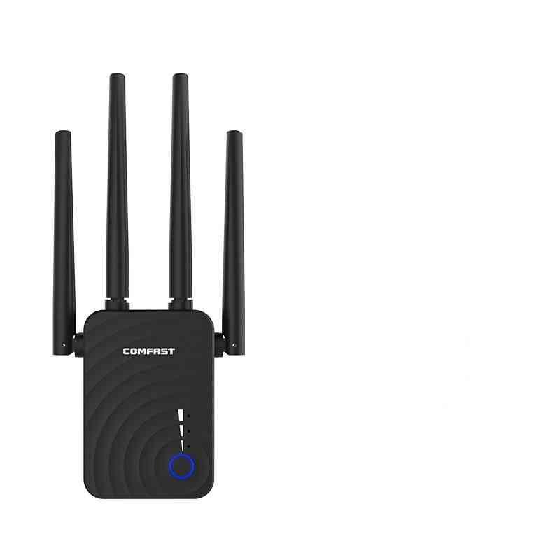 Long Range Extender,  Wireless Wifi Repeater/booster, Amplifier
