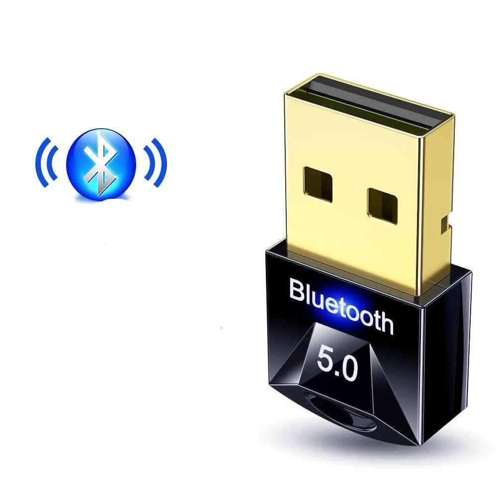 Essager Usb Bluetooth Adapter