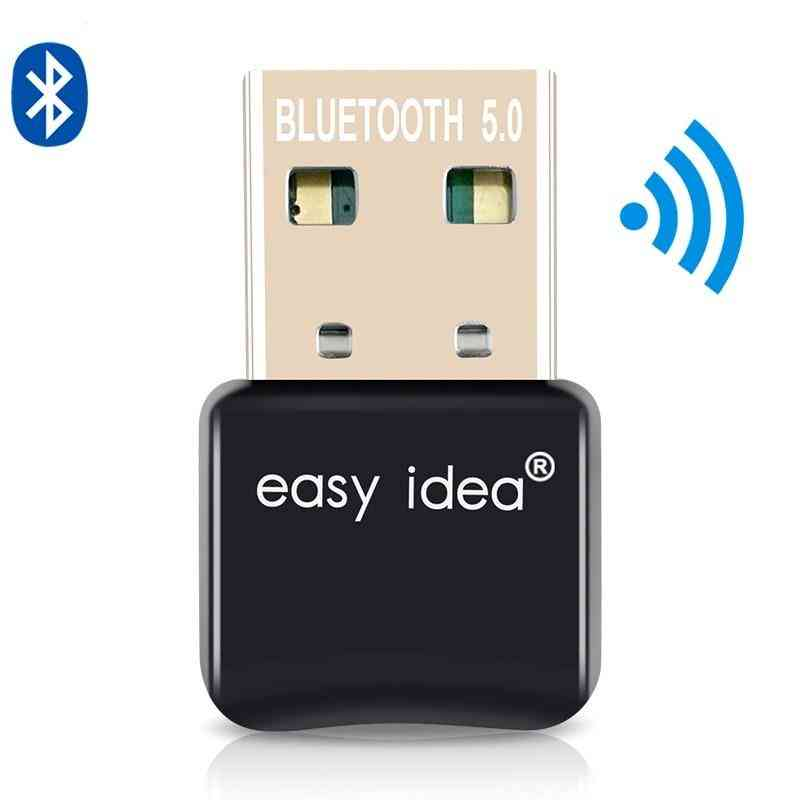 Usb Bluetooth  Bluetooth Dongle
