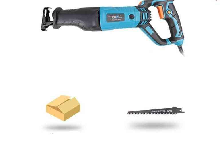 Reciprocating Saw Handsaw Saber Saw