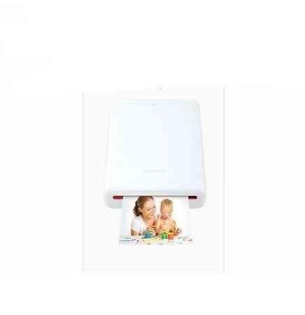 Original Huawei Mini Diy Photo Printers For Phone Smart Photo Printer