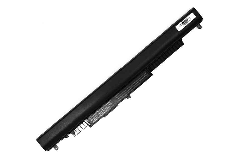 Laptop Battery For Notebook Pc