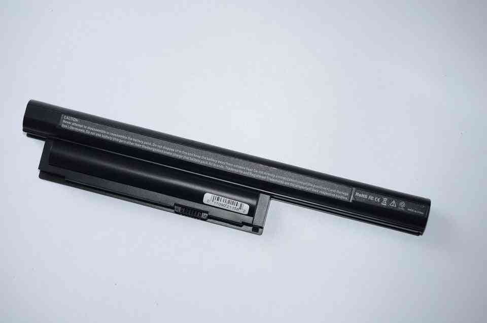 Laptop Battery For Sony Vaio Bps26