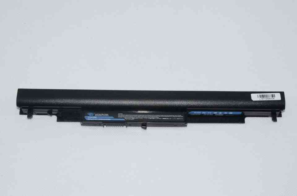 Laptop Battery For Notebook And Pc