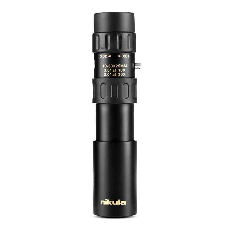 High Quality Telescope Pocket Binocular
